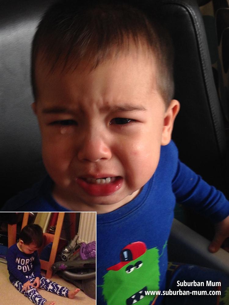 m-tears2-new