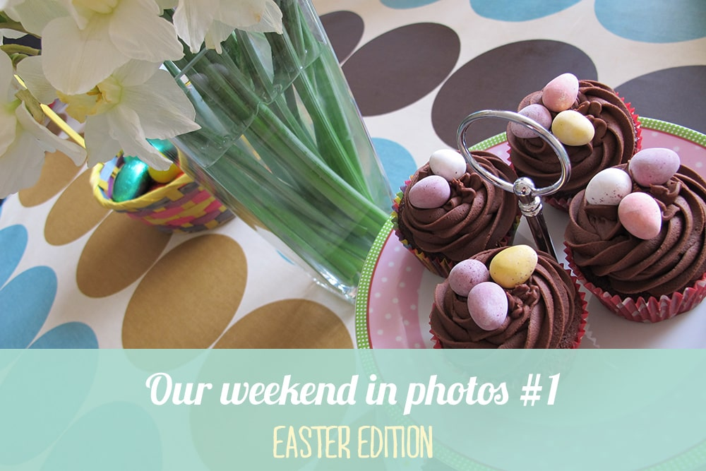 easter-pic-new