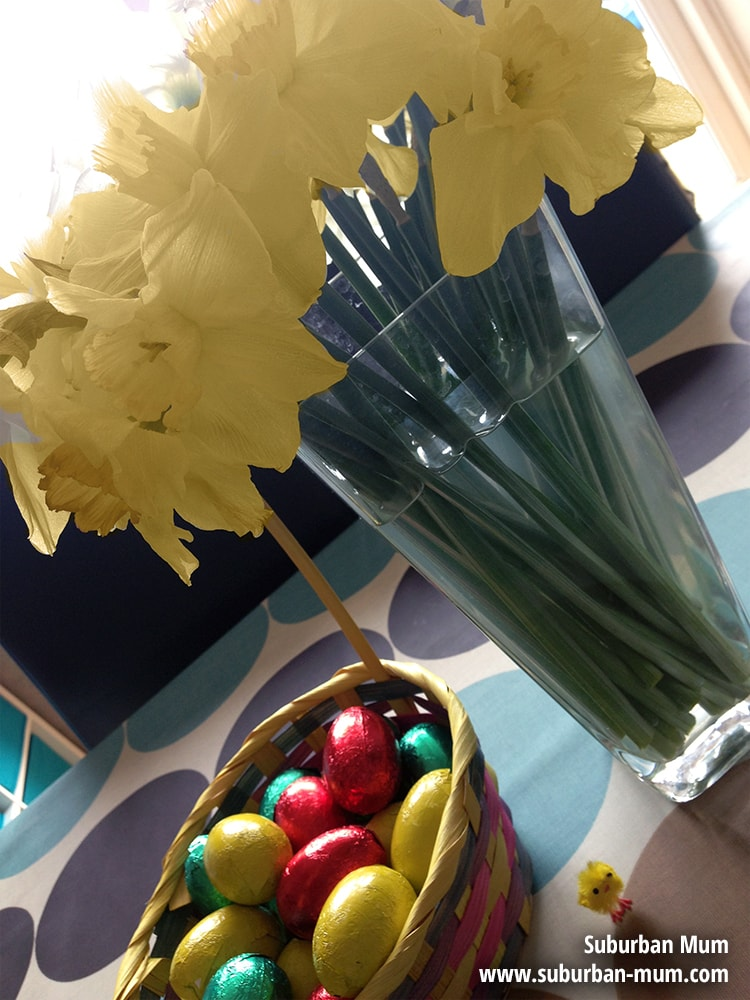 easter-pic2-new
