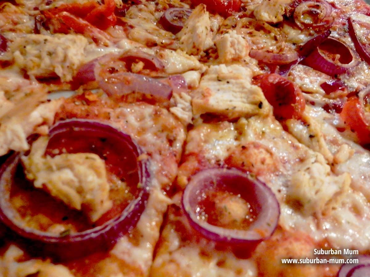 pollo-ad-astra-pizza