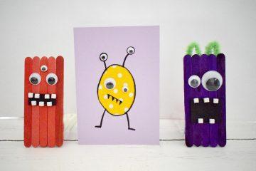 monster-crafts-ft
