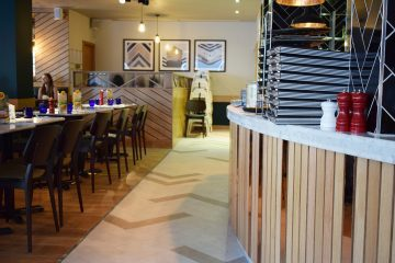 pizza-express-camerley-interior