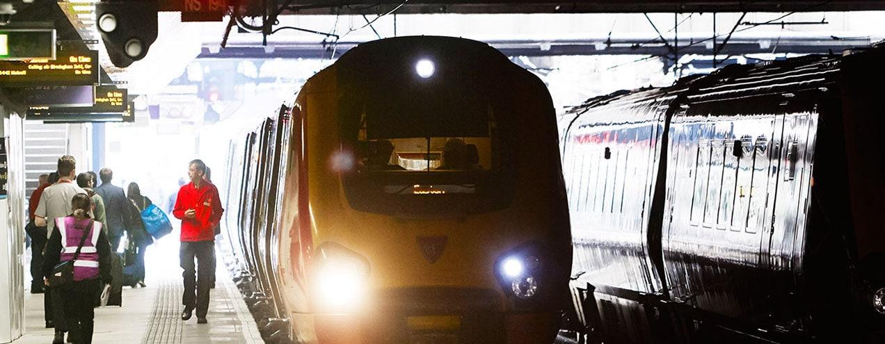 virgin-trains