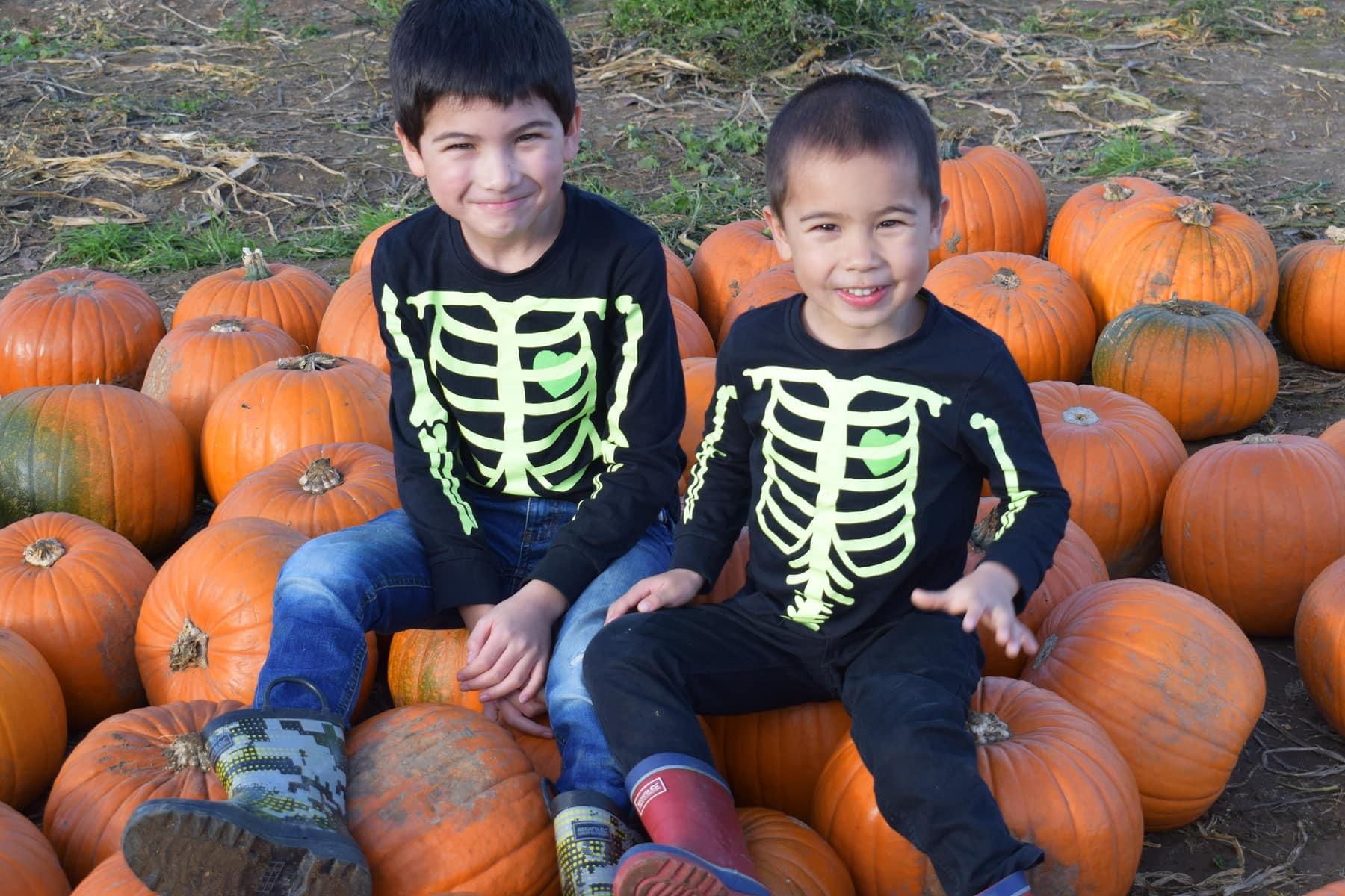 boys-pumpkin-patch2-ft