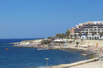 malta-hotel-resort-ft