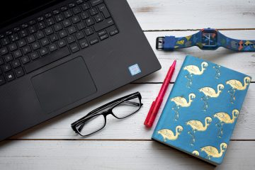 laptop-glasses-notebook-ft