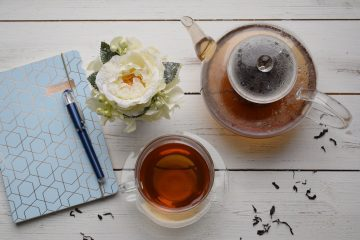 adagio-tea-notebook-ft