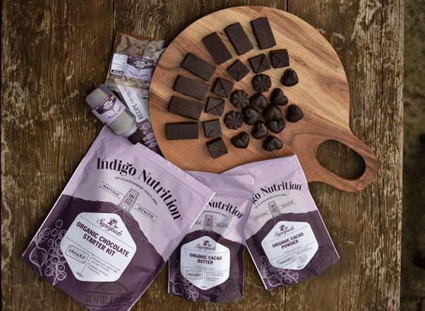 indigo-herbs-chocolate-kits