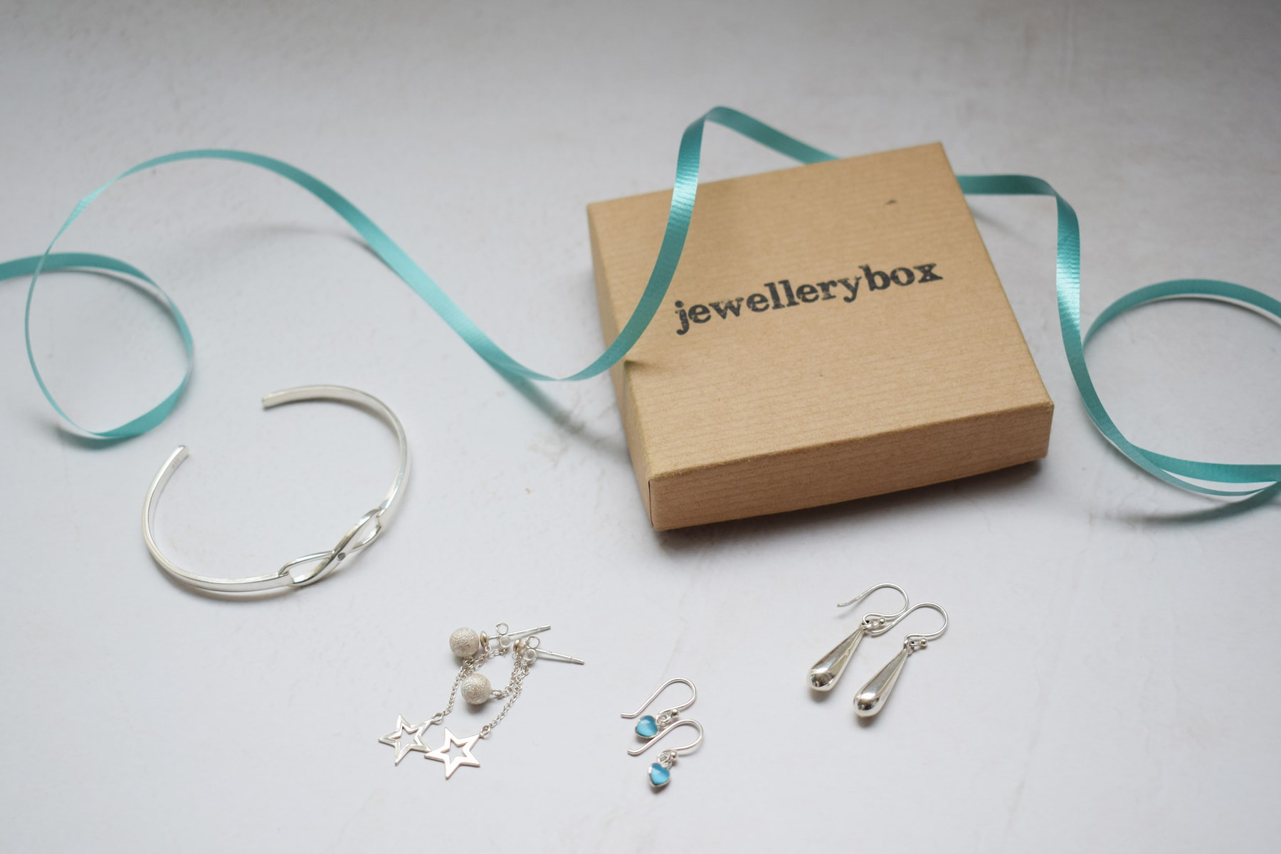 jewellery-box-ft