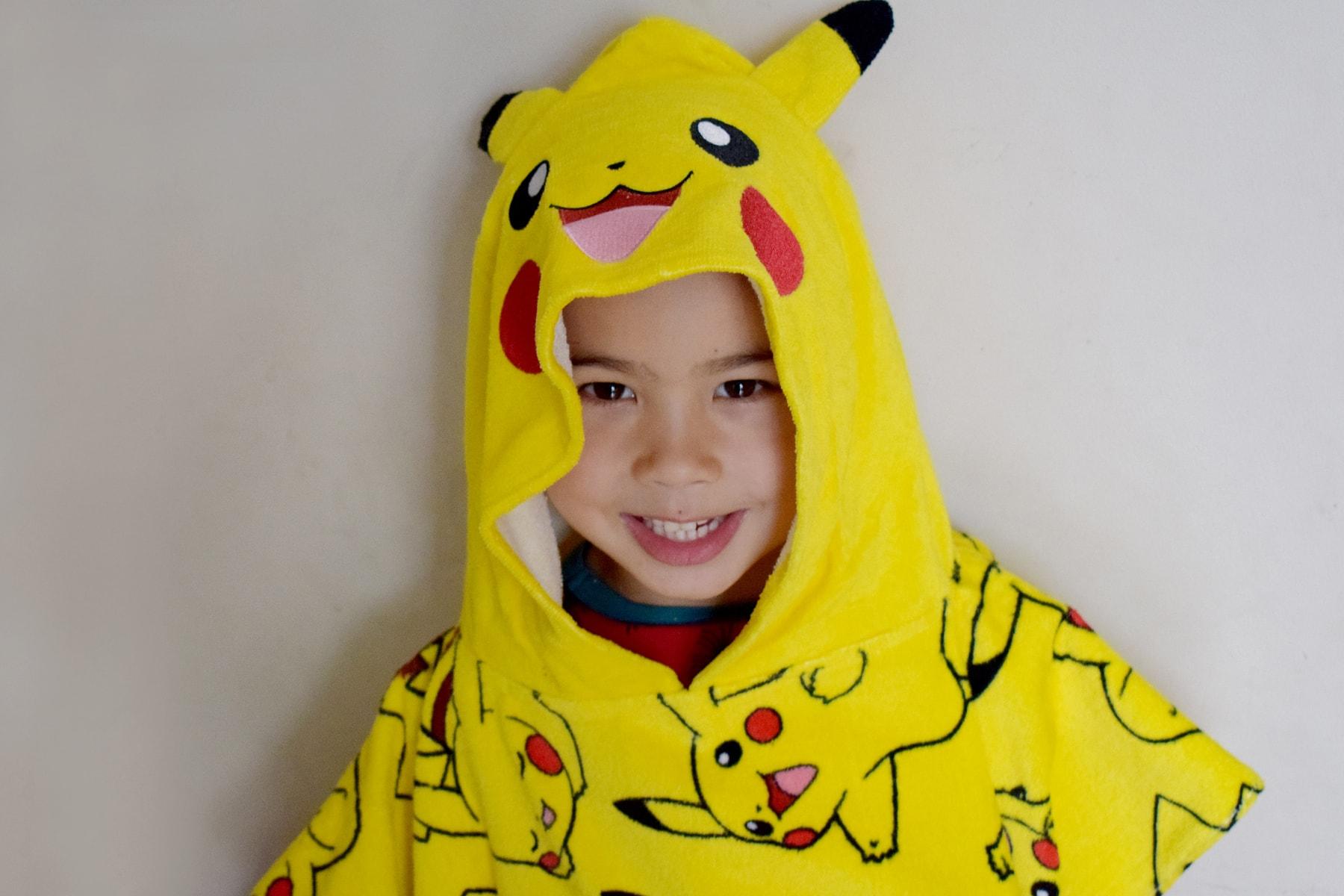 m-pikachu-towel-ft