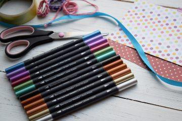 spectrum-noir-metallic-markers-ft