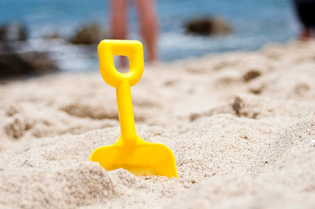 spade-sand-1024×680