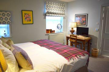 bel-dragon-bedroom-ft