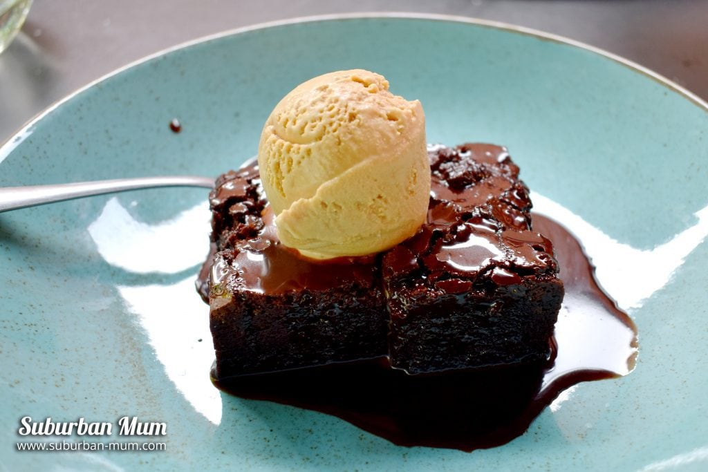 chocolate-brownie-hart-house-fleet