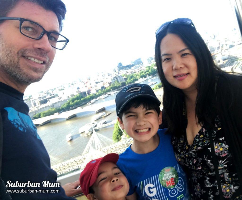 london-eye-family