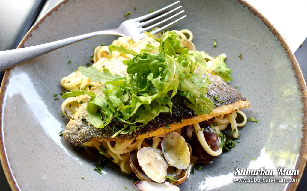 sea-bream-linguine-hart-house-fleet